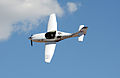 66 Lancair Legacy L2K (N-66EL) Jus Pass n Thru 2014 Reno Air Races photo D Ramey Logan.jpg