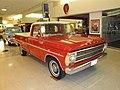 68 Mercury M-100 Pick-Up (7274541472).jpg