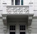 6 Bohomoltsia street, Lviv (6).jpg