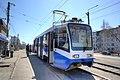 71-619 (KTM-19) in Biysk.jpg