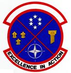 7100 Mission Support Sq emblem.png