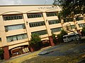 71Mehan Garden Ermita Manila Universidad de Manila 28.jpg