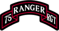 75 Ranger Regiment Shoulder Sleeve Insignia.PNG