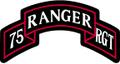 75 Ranger Regiment Shoulder Sleeve Insignia.PNG