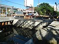 7734San Miguel, Manila Roads Landmarks 06.jpg