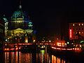 775 Jahre Berlin 1089-969-(120).jpg