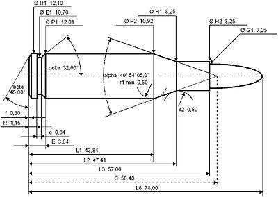 7�57mm mauser wikipedia project gutenberg ebook of argentina