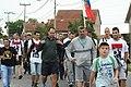 8. Cerski marš - 2017. 182.jpg