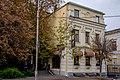 80-385-0302 Будинок житловий Сковороди Григорія вул., 5.jpg