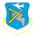 809 Air Base Gp emblem.png