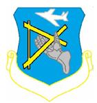 809 Air Base Gp emblem.png