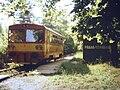 810079konvarka1989-05b.jpg