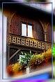 82487 Oberammergau, Germany - panoramio - Gregorini Demetrio.jpg