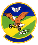 832 Transportation Sq emblem.png