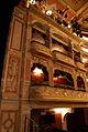 8555 Opera Wrocławska. Loże. Foto Barbara Maliszewska.jpg
