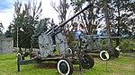 85 mm armata plot. wz. 1939 Jelenia Góra 1.jpg