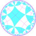862 symmetry xxx.png
