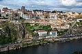 86822-Porto (49051745238).jpg