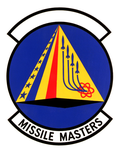 868 Tactical Missile Training Sq emblem.png