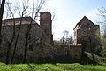 86viki Zamek w Prochowicach. Foto Barbara Maliszewska.jpg
