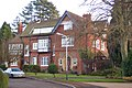 8 Thornhill Gardens - geograph.org.uk - 1610758.jpg