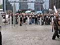 9-11 Truthers - panoramio.jpg