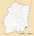91 Communes Essonne Oncy-sur-Ecole.png