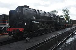 92212 at Sheffield Park locomotive shed (2361).jpg