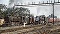 929 IndiaSamastipur 19931229.jpg