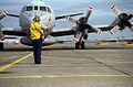 960515-N-3225X-001 EP-3 on Flight Line.jpg