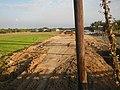 9772Construction Layac Diversion Channel Row Hermosa Dinalupihan Bataan 27.jpg