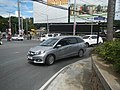 9816Taytay, Rizal Roads Landmarks Buildings 19.jpg