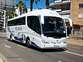 983 Plana - Flickr - antoniovera1.jpg