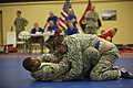 98th Division Army Combatives Tournament 140608-A-BZ540-157.jpg