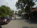 9906Churches landmarks Camarin, Caloocan City 38.jpg