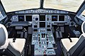 9H-AVK Airbus A319-115 CJ (11423356966).jpg