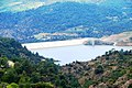A@a kannaviou dam paphos cyprus - panoramio.jpg