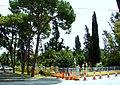A@a precinct old general hospital larnaca cy - panoramio.jpg