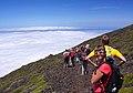 Açores 2010-07-22 (5148682895).jpg