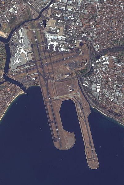 Ficheiro:Aéroport Sydney.jpg