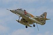 A-4 Skyhawk NAS Ft Worth-2.jpg