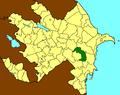 A-Sabirabad.PNG