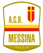 A.C.R. Messina.png