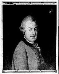 Lambert Jacob van Tets (1716-1758)