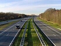 A1 bij Borne-West.JPG