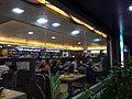 A2B Restaurant Chennai NH45.jpg