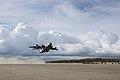A400M Beach Landings MOD 45162702.jpg