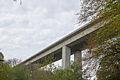 A48-Viaduc de la Fure - IMG 3487.jpg