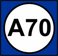 A70 TransMilenio.png