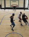 AAHM makes slam dunk at Ramstein 150214-F-ZC075-092.jpg